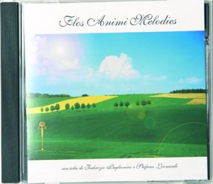 CD_musicale