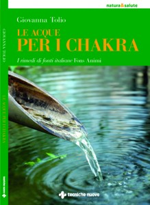 Libro - Le Acque  per i chakra.rev2 copia