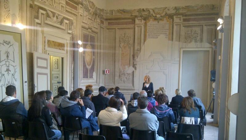 Sei un'allieva/o in naturopatia e vuoi svolgere la tesi sui Fiori Italiani?