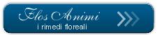 Flos Animi: i rimedi floreali