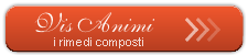 Vis Animi: I rimedi composti