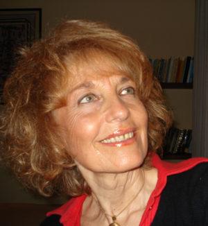 Giovanna Tolio