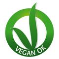 Certificato Vegan OK